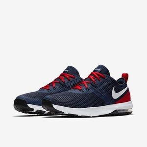 Nike Air Max Typha 2 (NFL New England)